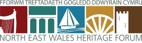 NEWHF-logo-colour