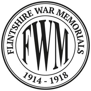 Flintshire War Memorials