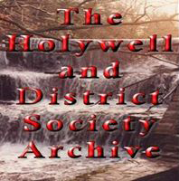 The Holywell & District Society