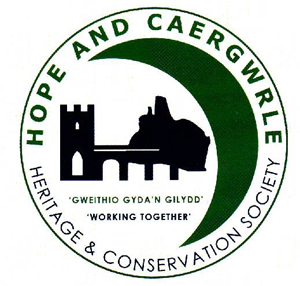 Hope and Caergwrle Heritage and Conservation Society