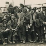 Point Of Ayr Miners